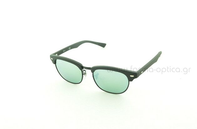 RAY-BAN JUNIOR 9050S 100S30 47