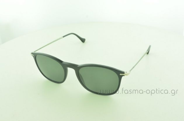 PERSOL 3124S 95/58 50