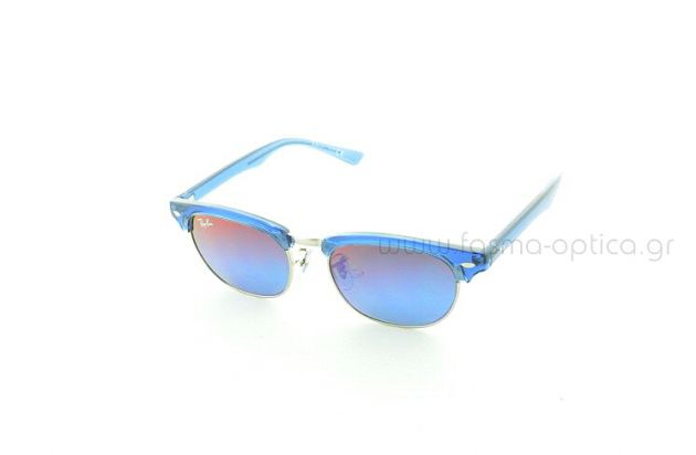 RAY-BAN JUNIOR 9050S 7037B1 47