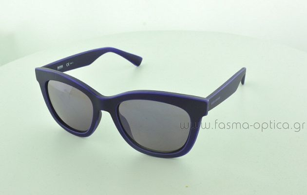 HUGO BOSS ORANGE BO0199/S/9ED/52IH