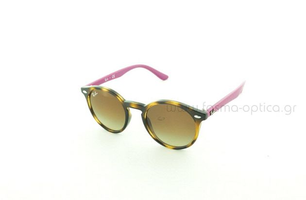 RAY-BAN JUNIOR 9064S 704113 44