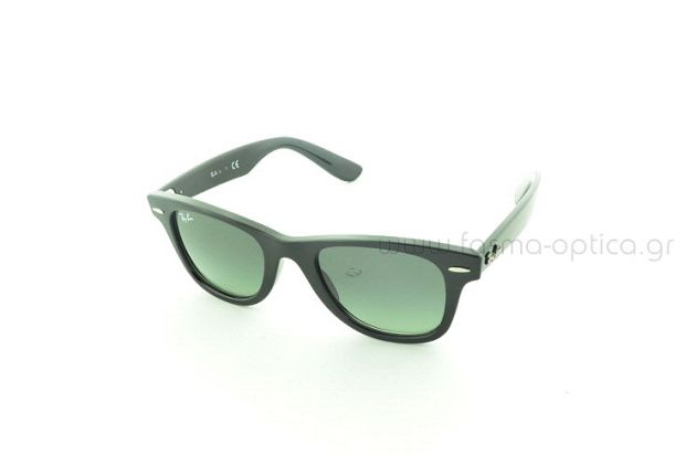 RAY-BAN JUNIOR 9066S 100/11 47
