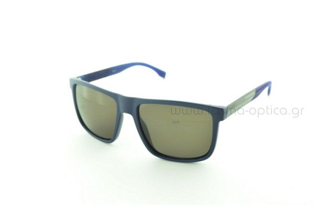 HUGO BOSS HUB BOSS0879/S 0J9 57SP