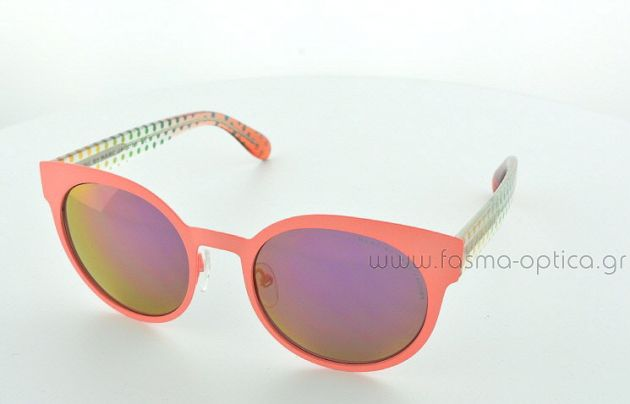 MARC BY MARC JACOBS MMJ413/S/6HV/53VQ