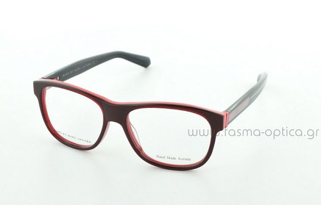 MARC BY MARC JACOBS MMJ587/FLX/5215