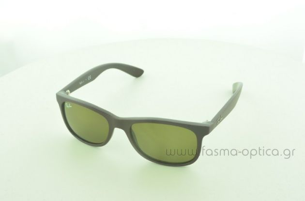 RAY-BAN JUNIOR 9062S 701473 48