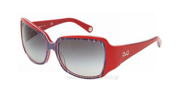 D&G 3048/16128G/59