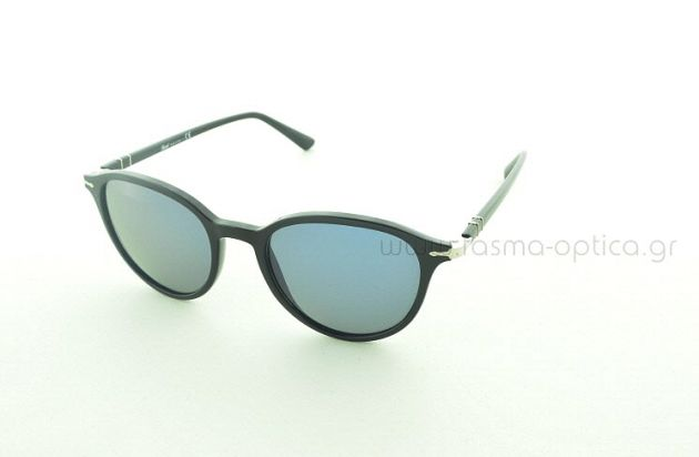 PERSOL 3169S 104156 50