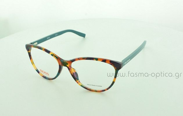 HUGO BOSS ORANGE BO0202/7KQ/5415