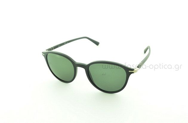 PERSOL 3169S 104258 50