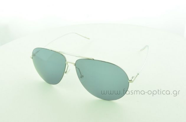 CHRISTIAN DIOR HOMME DIOR0195S 010 6224