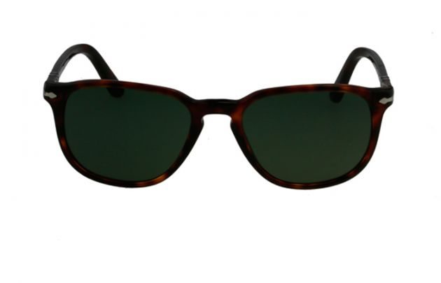 PERSOL 3019S 24/31 52