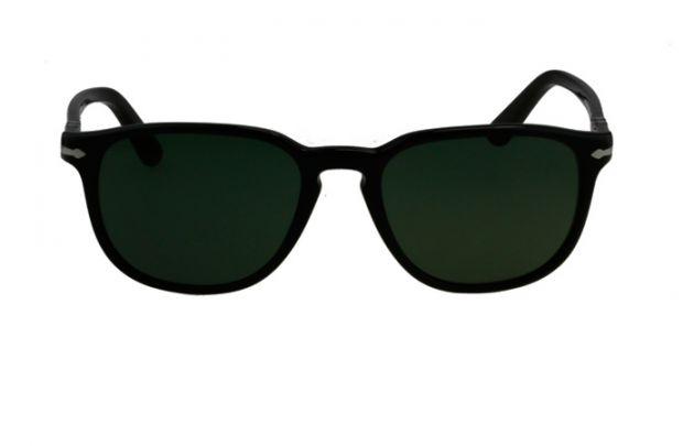 PERSOL 3019S 95/31 52