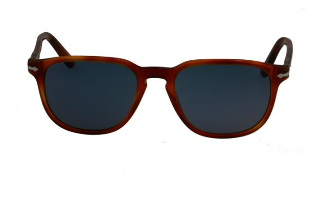 PERSOL 3019S 96/56 52