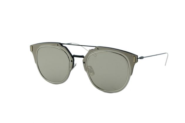 CHRISTIAN DIOR HOMME DIORCOMPOSIT1.0 SBW 62QV