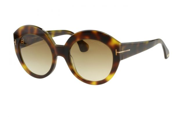 TOM FORD 533/S 53F 5421