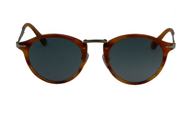 PERSOL 3166S 960/56 49