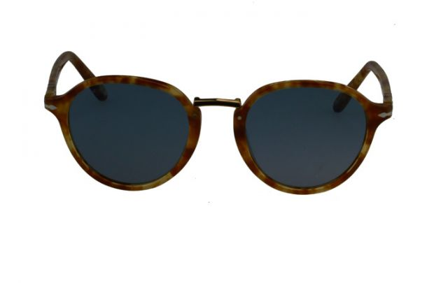 PERSOL 3184S 106456 49