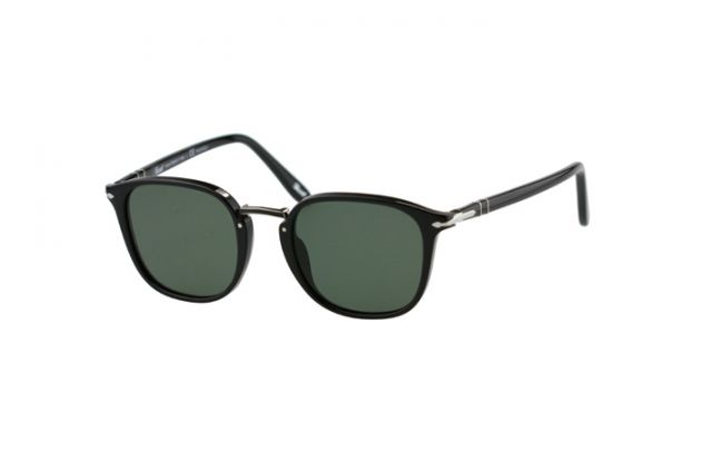 PERSOL 3186S 95/58 51
