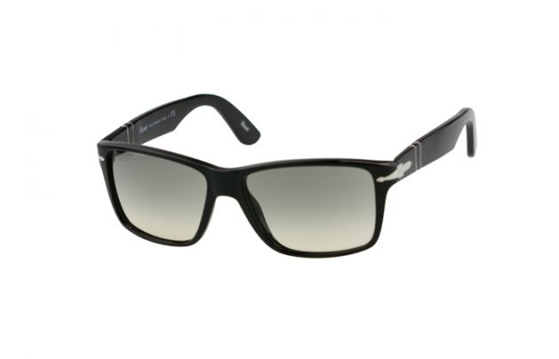 PERSOL 3195S 104132 58