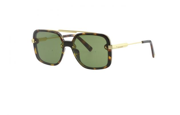 DSQUARED 0270 52N