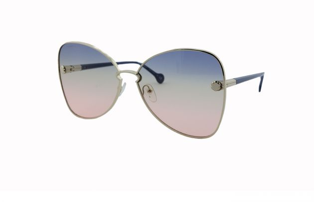 SALVATORE FERRAGAMO SF184S 706 6415