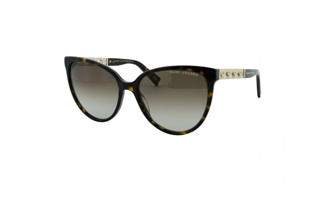 MARC JACOBS MARC333/S 086 57HA
