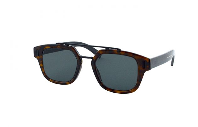 CHRISTIAN DIOR HOMME DIORFRACTION1 086 462K