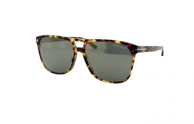 TOM FORD 0679A 56C