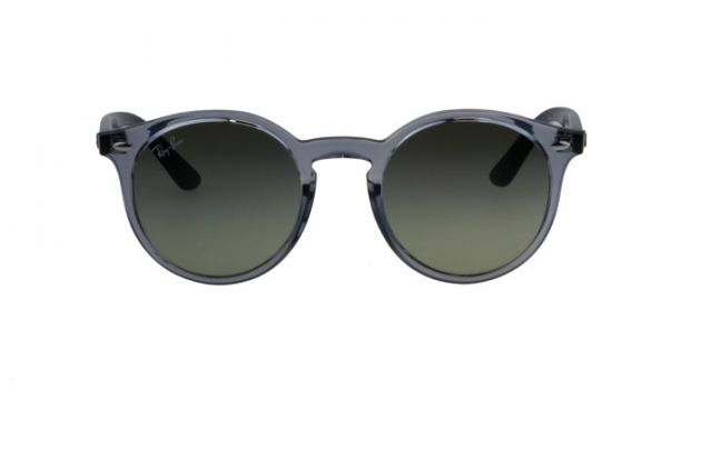 RAY-BAN JUNIOR 9064S 705011 44