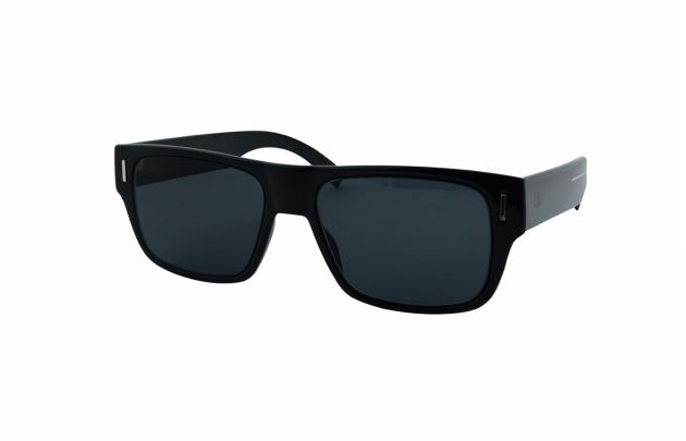 CHRISTIAN DIOR HOMME DIORFRACTION4 807 542K