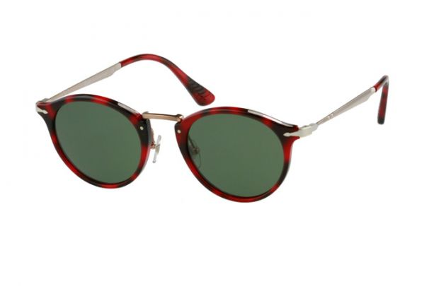 PERSOL 3166S 110031 49