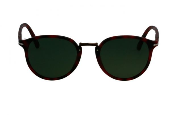 PERSOL 3210S 110031 51