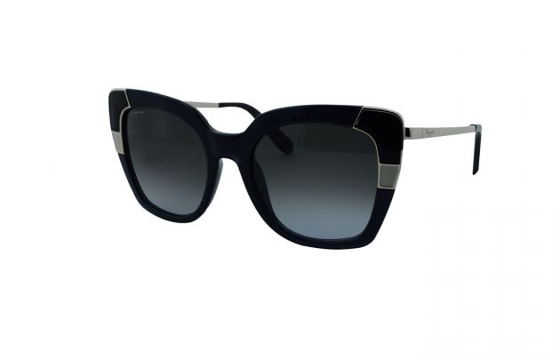 SALVATORE FERRAGAMO SF889S 057 5219