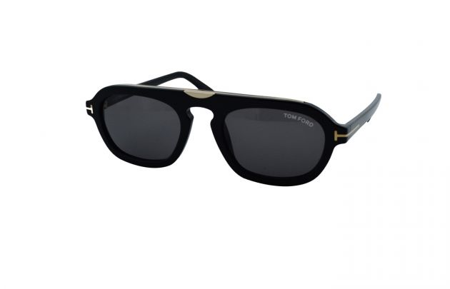 TOM FORD 0736/S 01A 5321