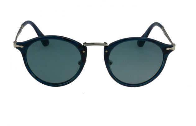 PERSOL 3166S 111156 49