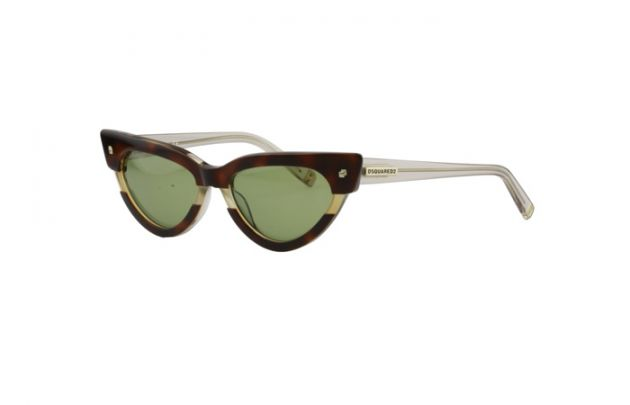 DSQUARED 0333 56N