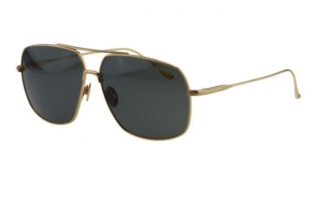 TOM FORD 0746 30A