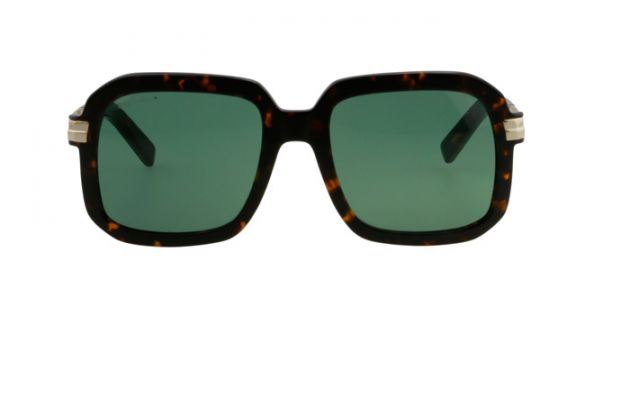 DSQUARED 0351/S 52N 5720