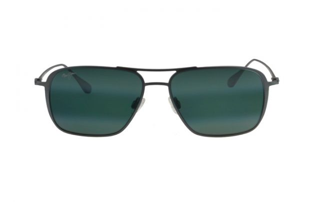 MAUI JIM MM541-006-27A MYMAUIBA=EACHES