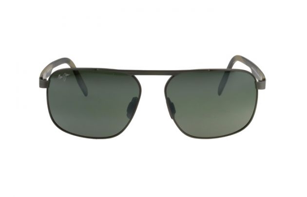 MAUI JIM MM777-008-02C MYMAUIWAIHEERIDGE