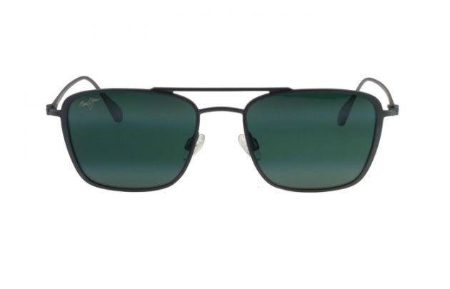 MAUI JIM MM542-006-27A MYMAUIEBB&FLOW