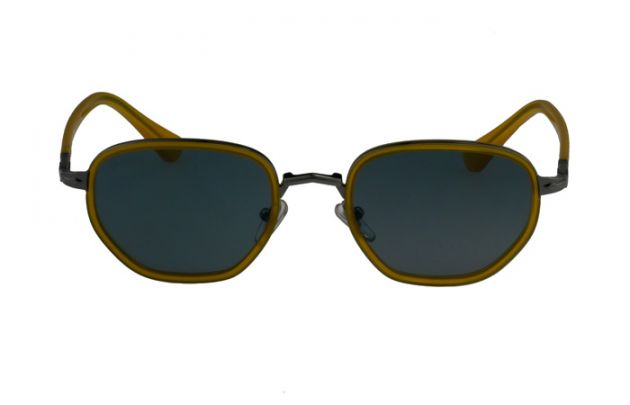 PERSOL 2471S 109356 50