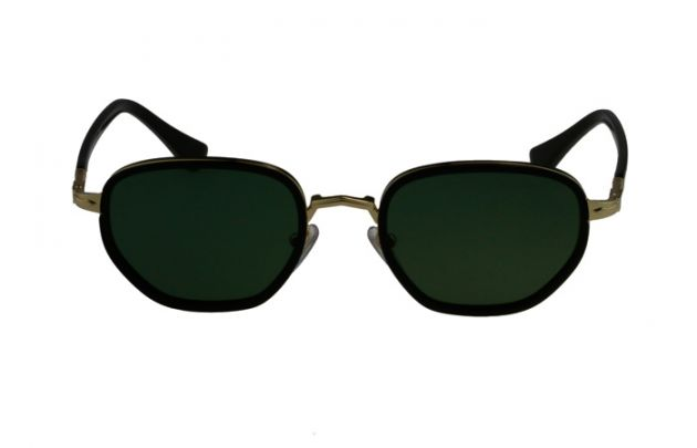 PERSOL 2471S 109731 50