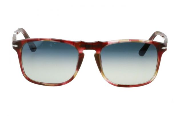 PERSOL 3059S 112532 54