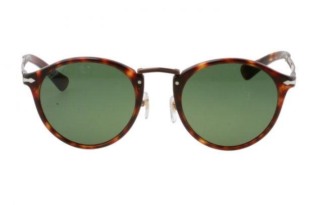 PERSOL 3248S 24/31 49