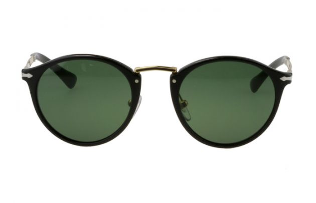 PERSOL 3248S 95/31 49