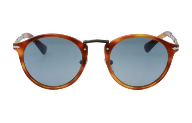 PERSOL 3248S 96/56 49
