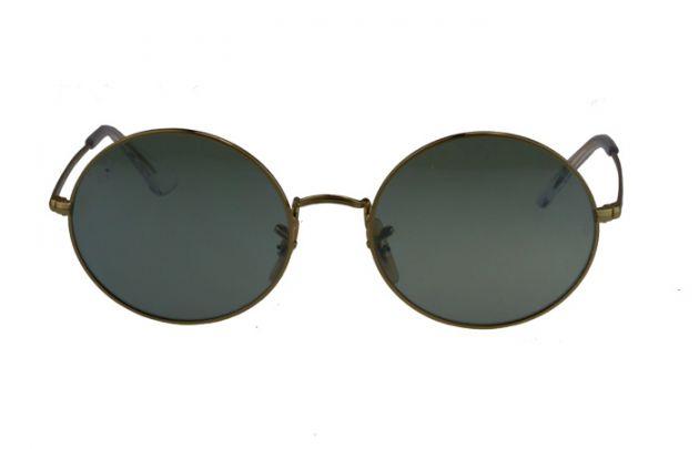 RAY-BAN 1970 001/W3 54