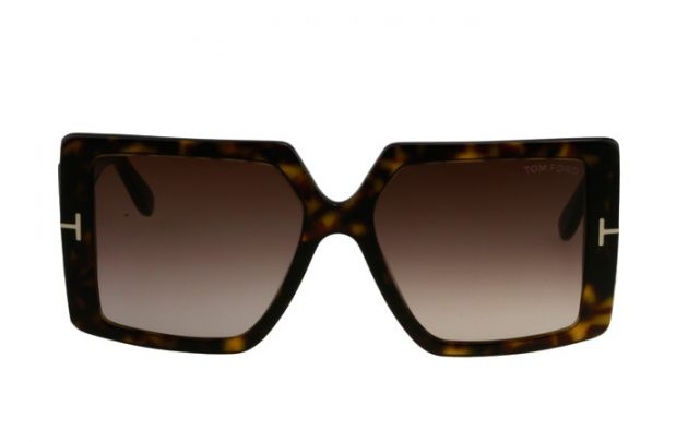 TOM FORD 0790/S 52F  5717